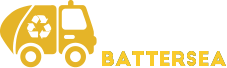 Waste Clearance Battersea